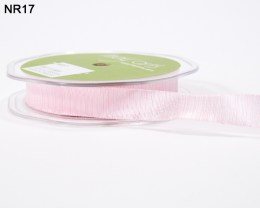 Variation #151751 of 5/8 Inch TEXTURED/TWO TONE Ribbon