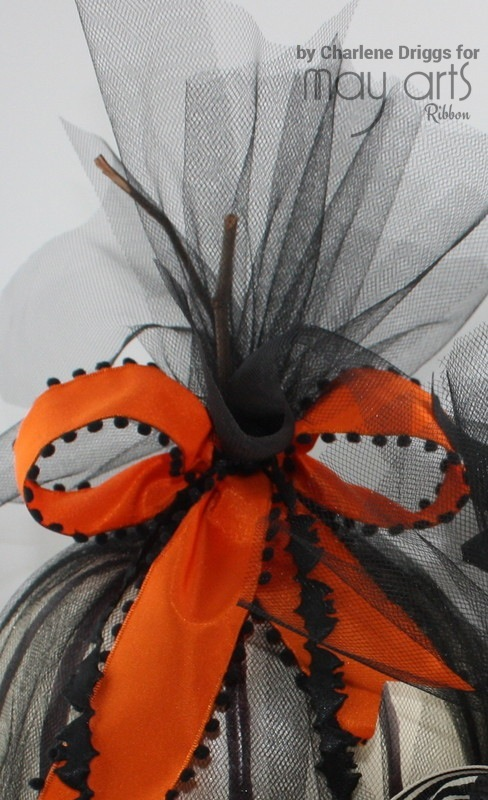 Quick and Easy Halloween Pumpkin Decorations
