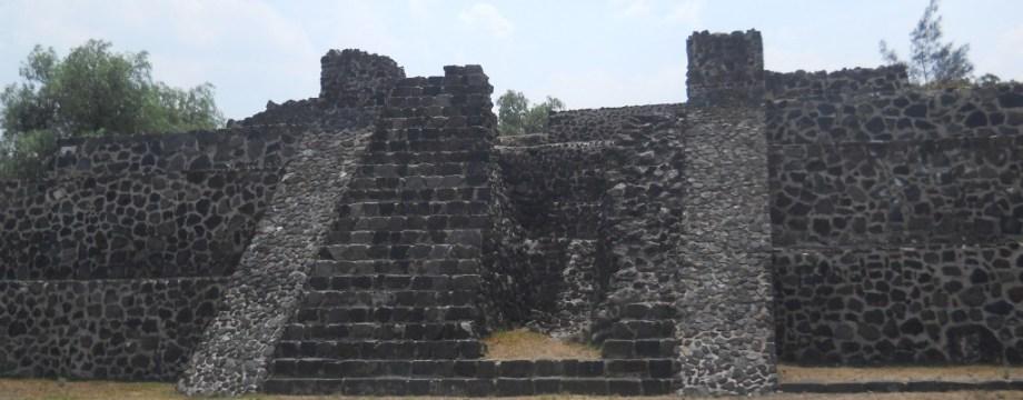piramide los reyes la paz