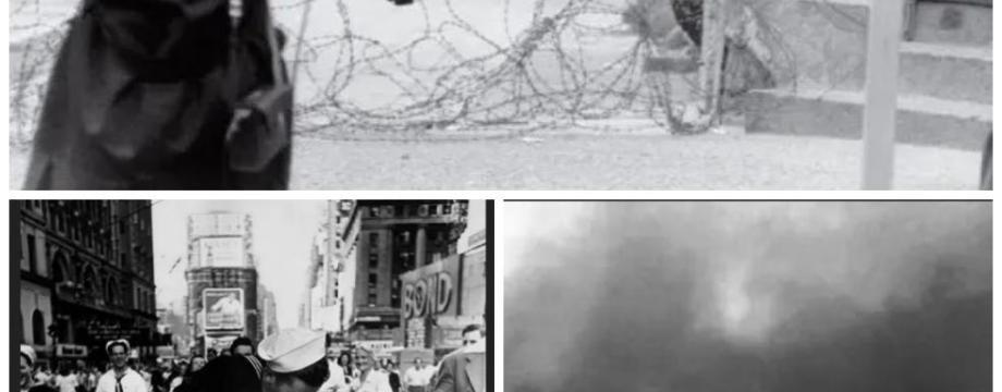 día mundial de la fotografía-fotos históricas