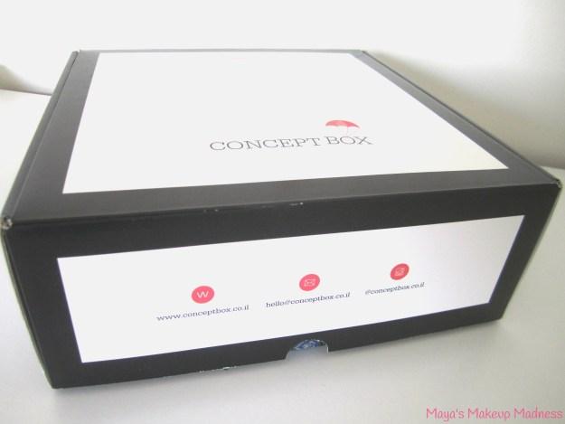 01 Concept Box (3)