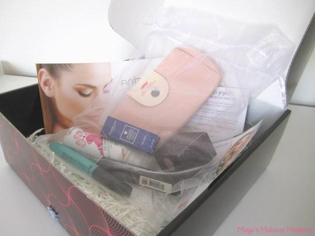 01 Concept Box (4)