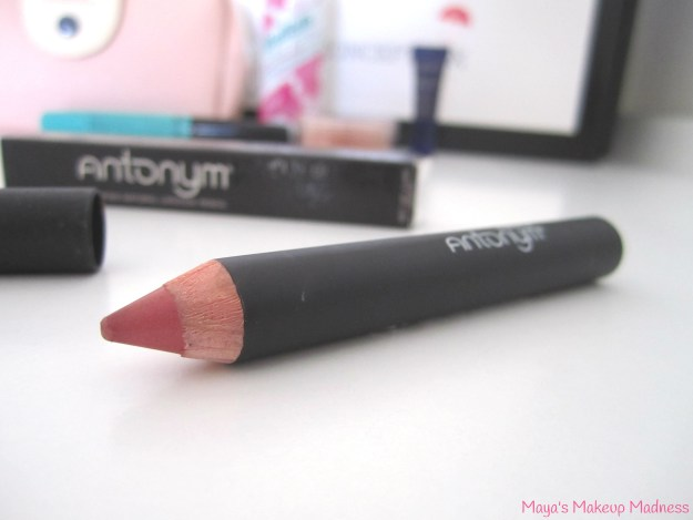 05 Lipstick pencil (3)