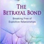 Betrayal-Bond-BC