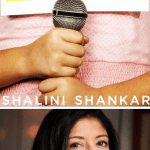 Book Reciew: Beeline by Shalini Shankar