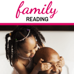 5 Awesome Quotes How Parents Win With Family Reading