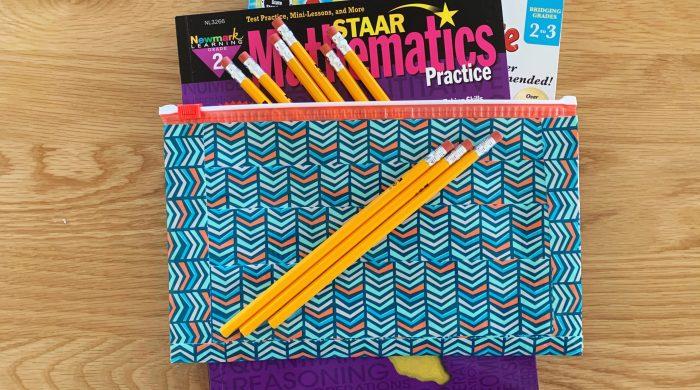 PencilCase_cover