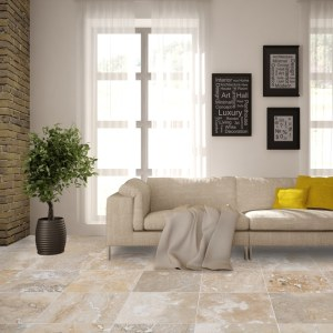 Mina Rustic Travertine | Travertine tiles | Mina travertine tiles | Rustic travertine tiles