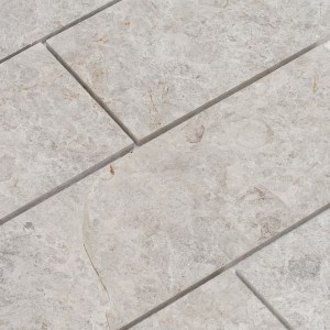 Silver Shadow Marble Tiles | Silver marble tiles | Marble tiles