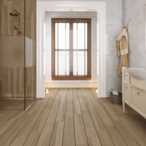 wood dream glazed porcelain tile