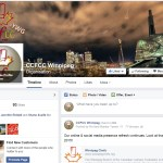 Canadian Culinary Federation: Winnipeg (Facebook)