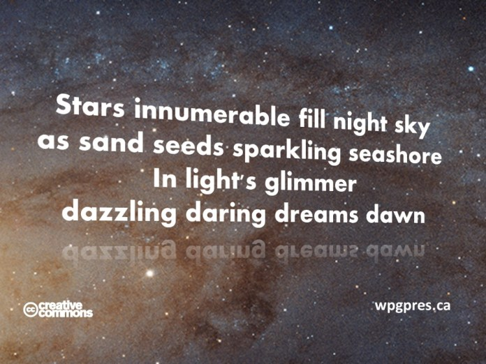Dazzling Daring Dreams
