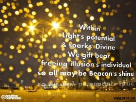Beacon's Shine