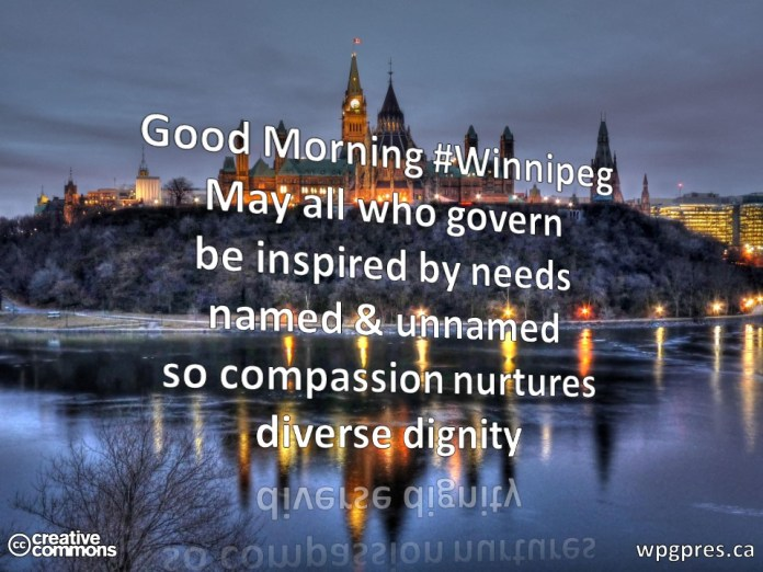 Compassion Nurutres