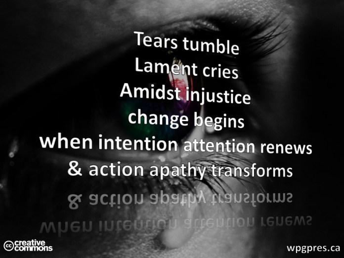 Action Apathy Transforms