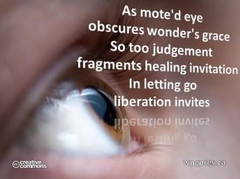 Liberation Invites