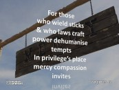 Compassion Invites