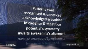 Awakening's Alignment