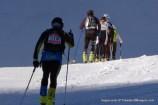 skimo skirace copa norte 2015 Cuitu2