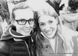 14-fotos skimarathon 2015 (5)