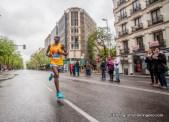 maraton madrid 2015 fotos www.moxigeno (6)