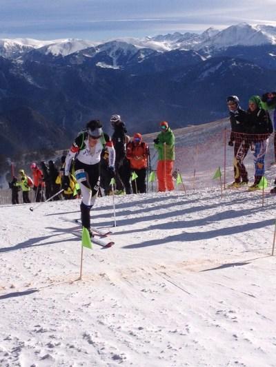 esqui de montaña fotos fedme arinsal_kilian