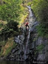 descenso-de-barrancos-pallars-sobira-material-barranquismo-425