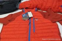 ternua-ropa-montana-esqui-y-trail-running-2017-10