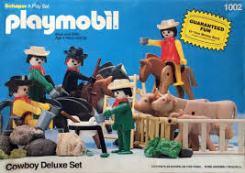 playmovil