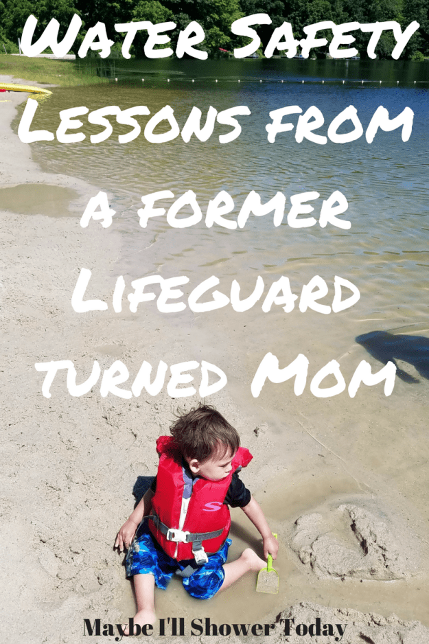 Water Safety Lessons from a former Lifeguard turned Mom.png