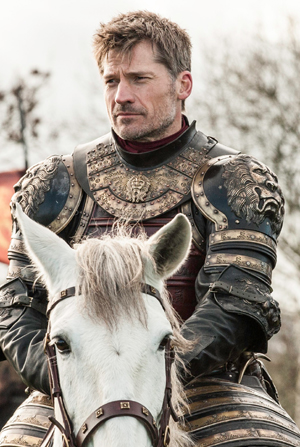 Jaime_Lannister-Nikolaj_Coster-Waldau