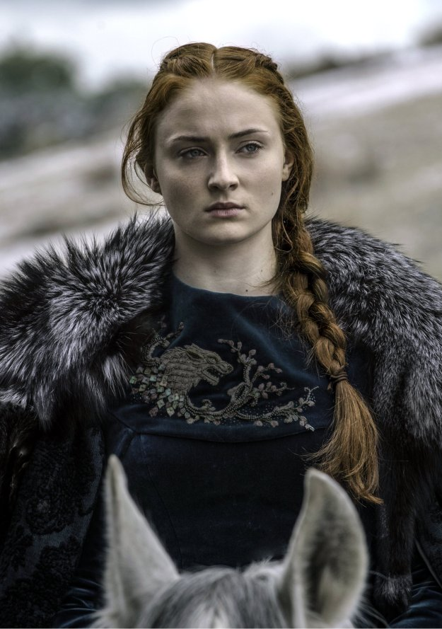 Sansa_Battle_of_Bastards_main