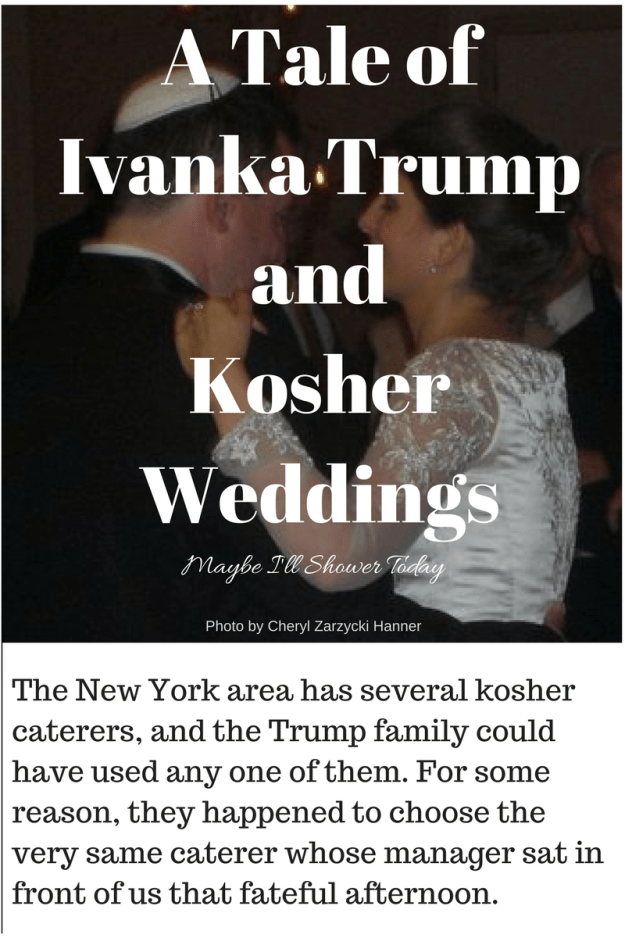 wedding_trump