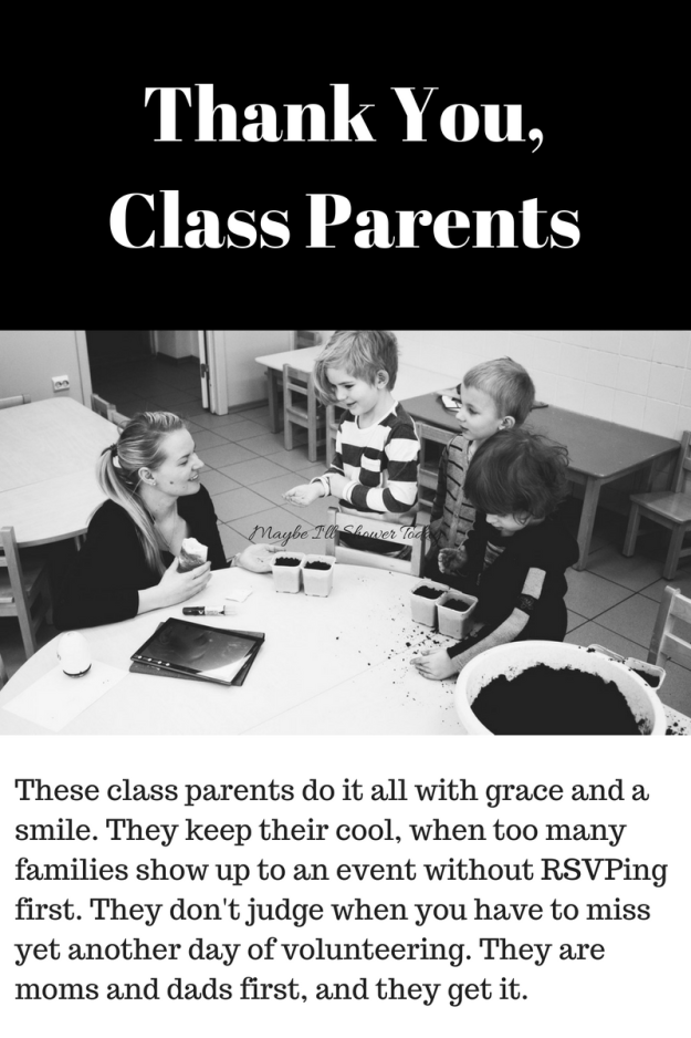 classparents (2)