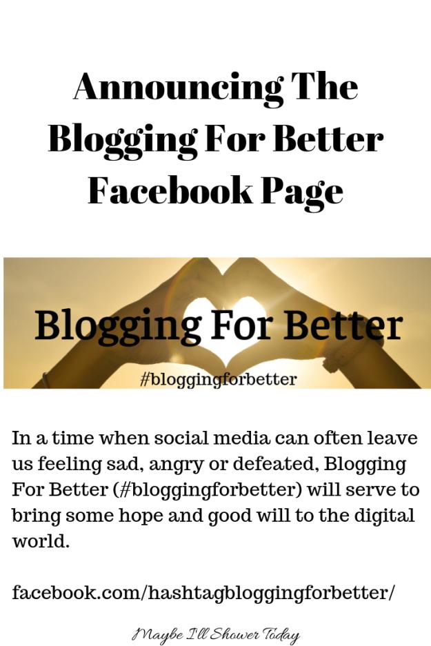 BFBbloggraphic