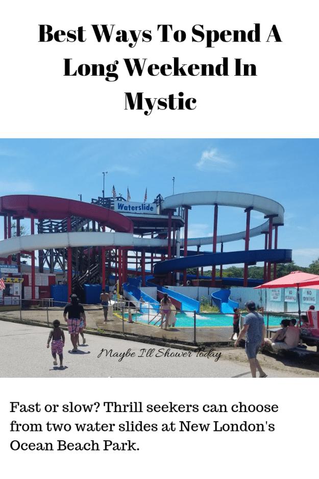 mysticweekendbeach.png