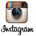 instagram-150x150