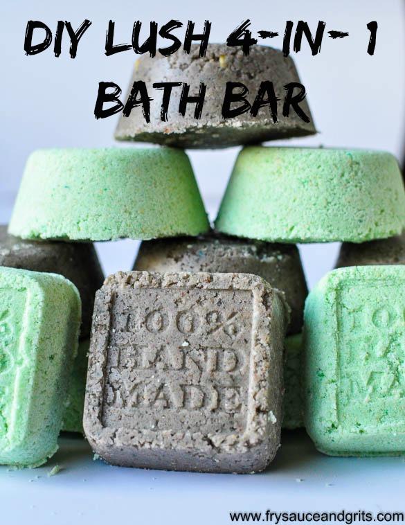 DIY-Lush-4-in-1-Bath-Bar-Recipe-from-FrySauceandGrits.com-