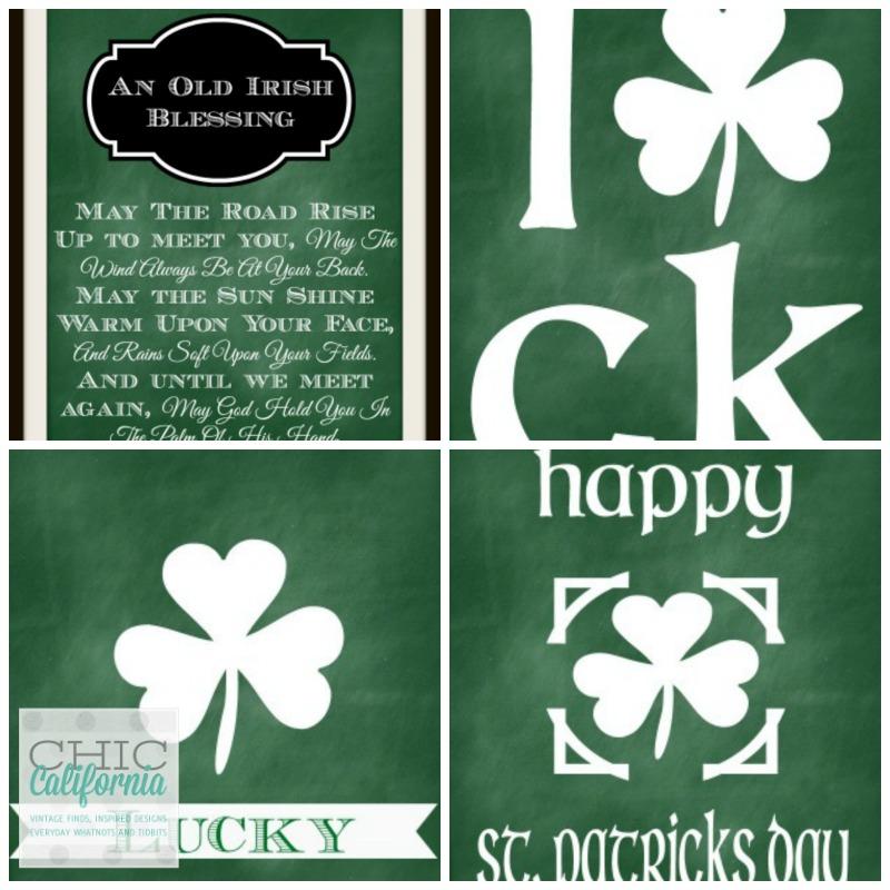 St.-Patricks-Day-Printable2