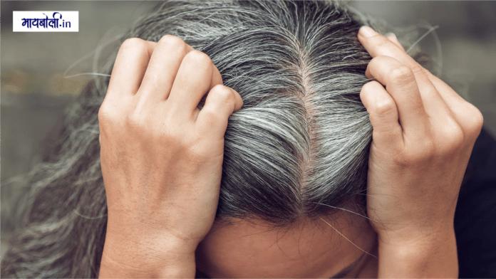 ajwain benefits in marathi