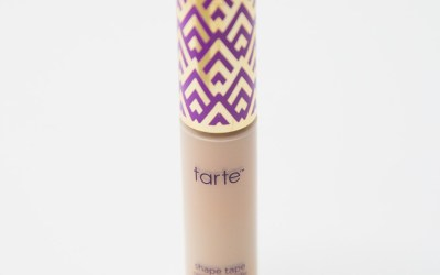 Concealer – Five Different Ways to Use and Apply