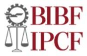 ipcf-logo2