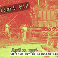 On April 22 in aviation disaster history...
