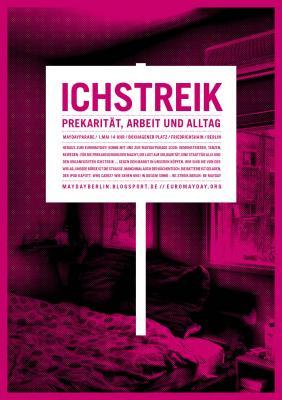 be.A STRIKER IN.berlin 008
