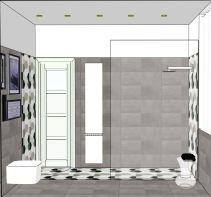 Progetto-bagno-Ragno