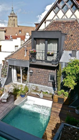 roof-garden-swimmingpool-piscina