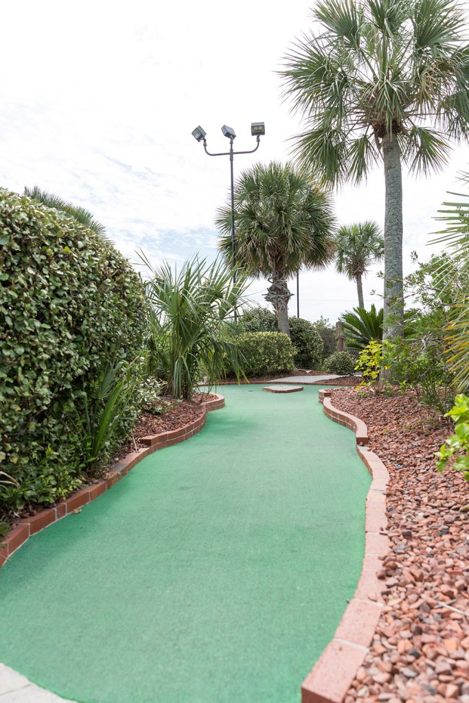 putt putt golf in north myrtle beach