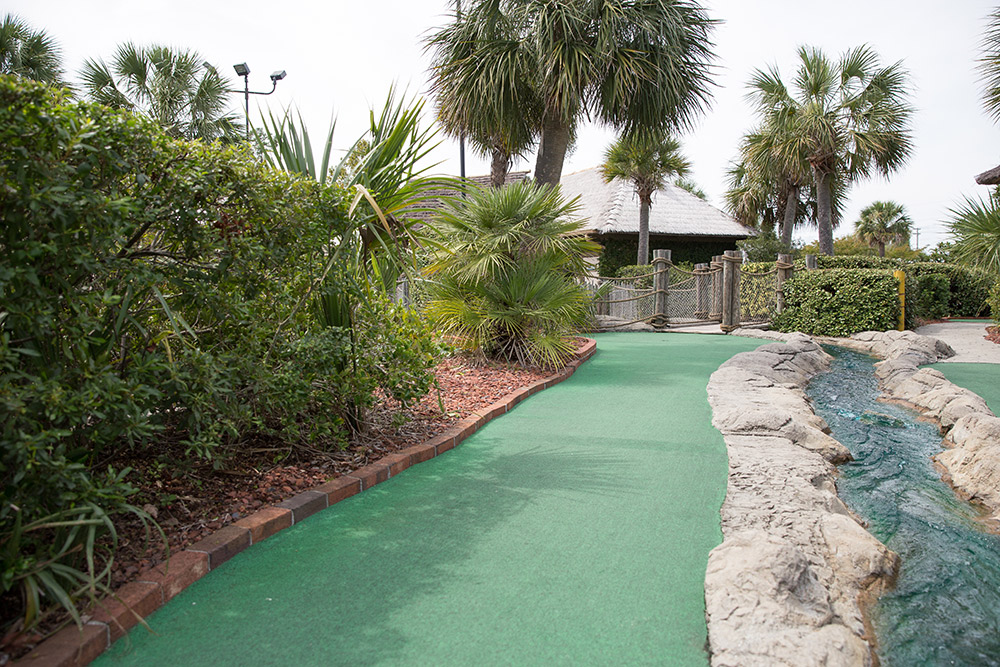 putt putt mini golf courses in north myrtle beach