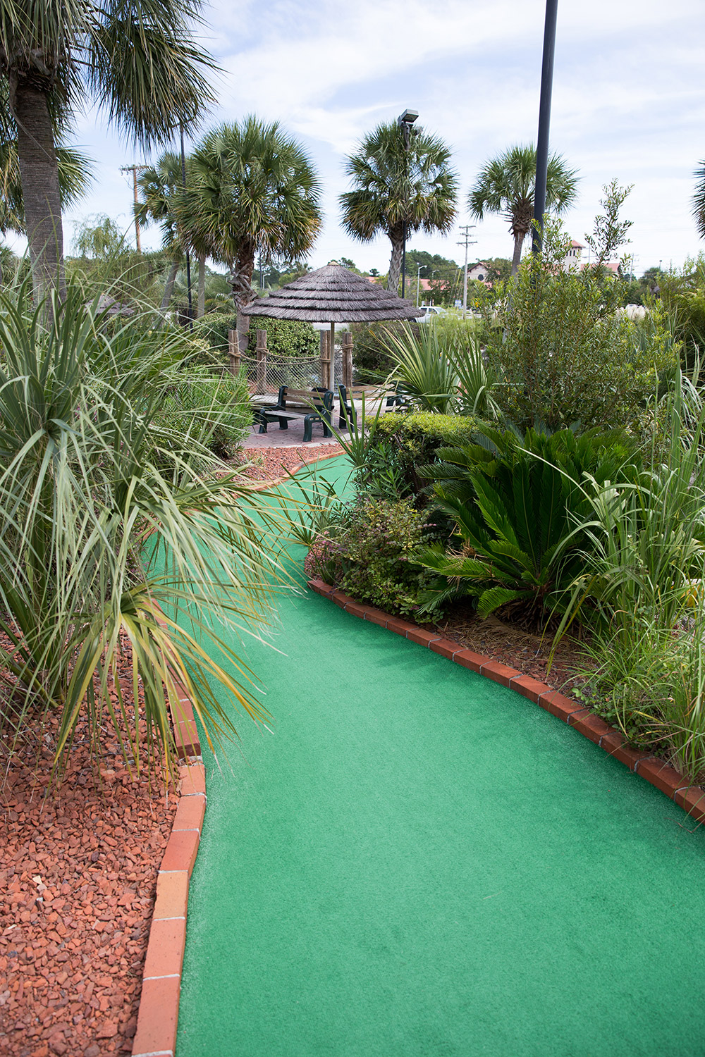 mini golf coupons and discounts