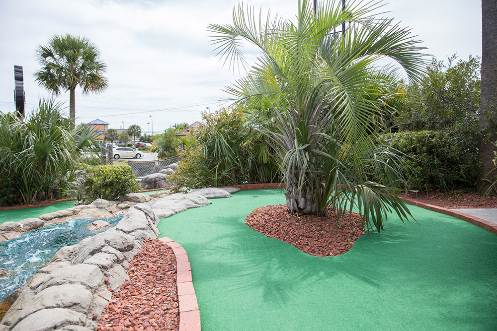 golf courses in north myrtle beach
